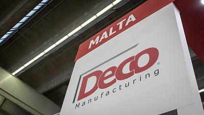 Deco Malta