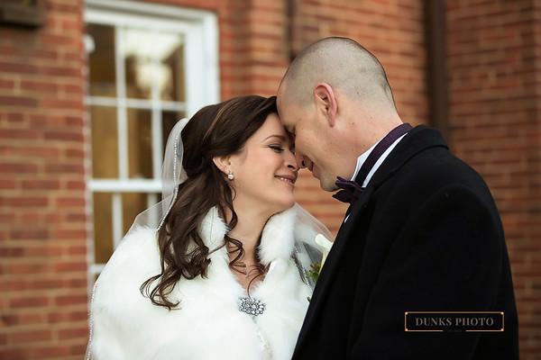 Anne Arundel Co Weddings
