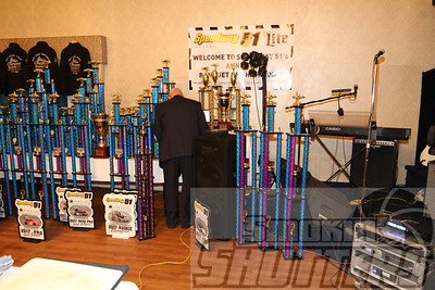 Championship Banquet