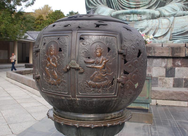 13-Japan09_2192.JPG