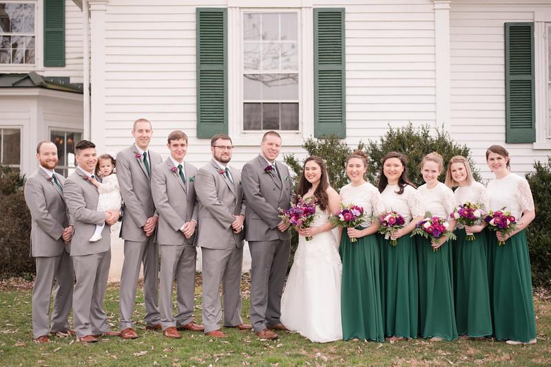 Johnson-Wedding_2019-832-Edit-Edit.jpg