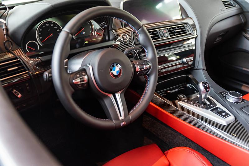 BMW Fresno_2019BMW_KG808455_6-10-2019_JustinKeys-8448 (used).JPG