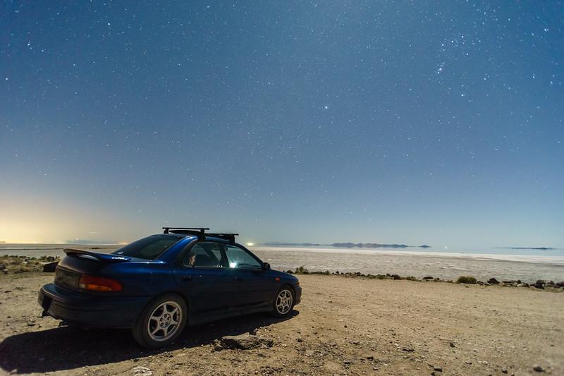 Subaru Stars-20150326-048.jpg