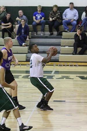 2012.01.19  8A Taylor vs Liberty Hill