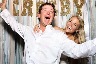 Natalie & Taylor's Wedding