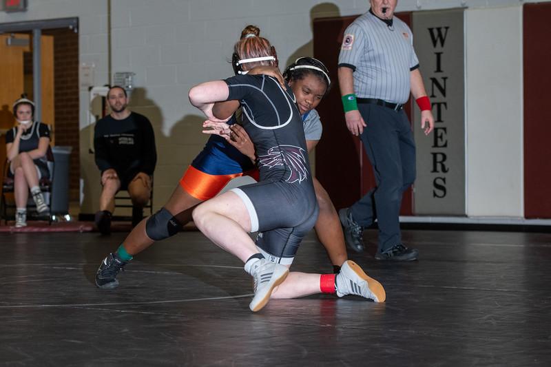 Girls Wrestling 1_21_20-188.jpg