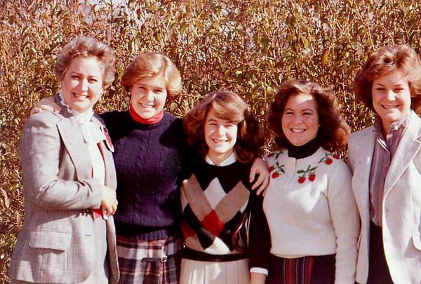 FPP = 1979 - 1983