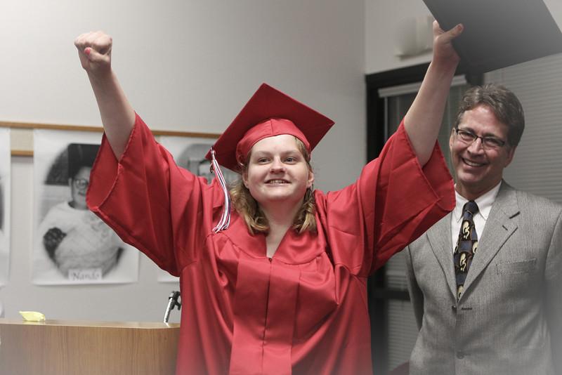 SCOE Graduation Part 1-92.jpg