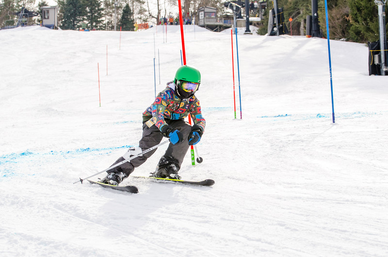 Standard-Races_2-7-15_Snow-Trails-196.jpg