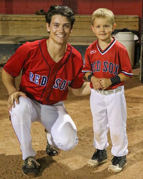 Red Sox 2019-7174.jpg