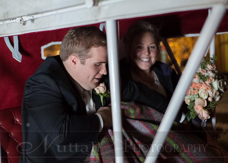 Lester Wedding 293.jpg