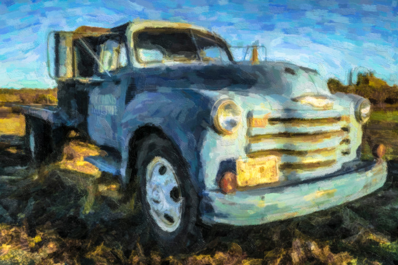 Bachini Pickup in Pastel-1.jpg