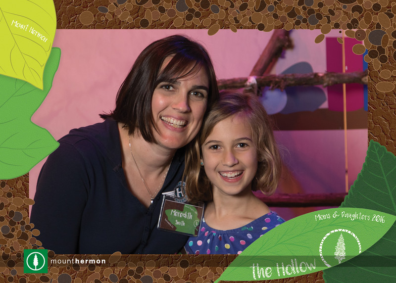 Moms and Daughters 2016 - Photo Template15.jpg