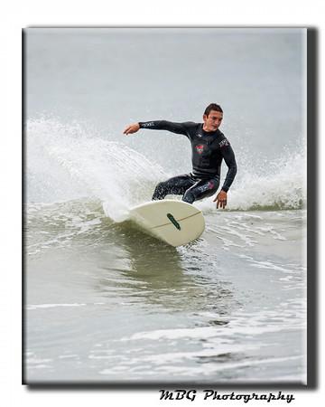 June 14, 2014 Chincoteague Surf Crew