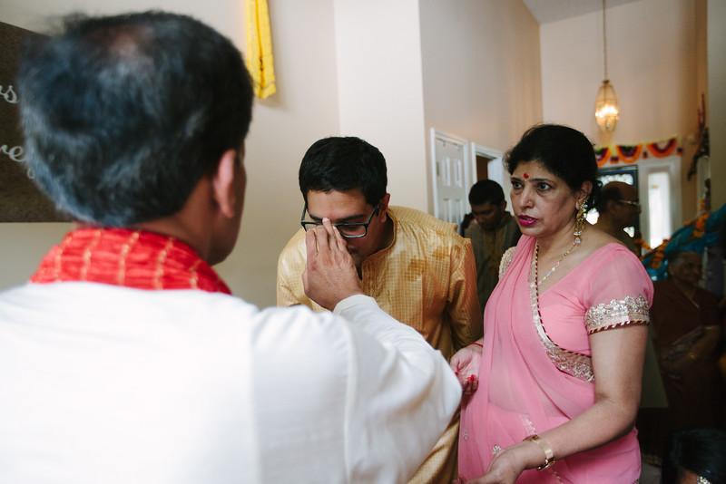 Le Cape Weddings_Preya + Aditya-282.JPG