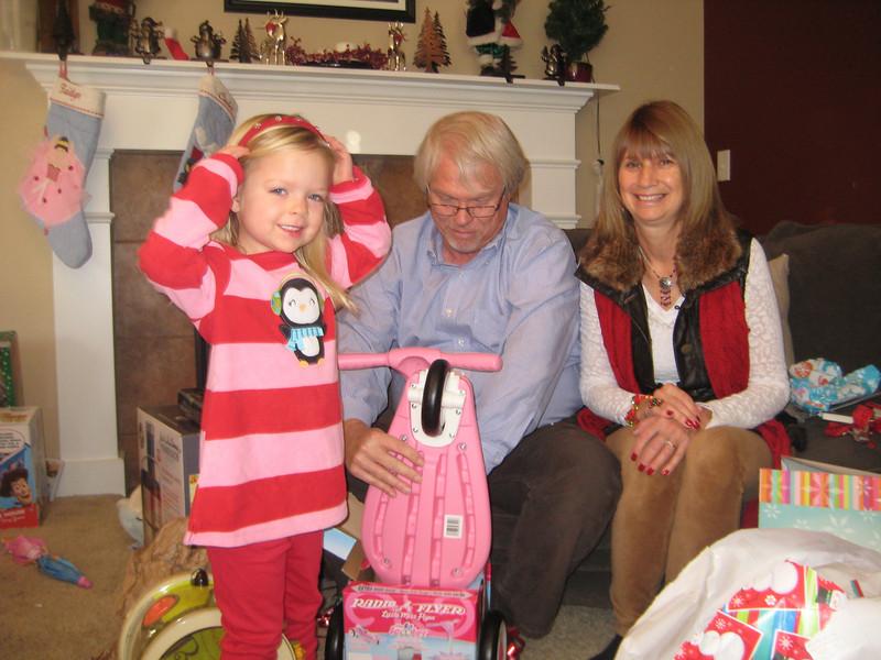 Judy Camera Dec 2010 098.jpg