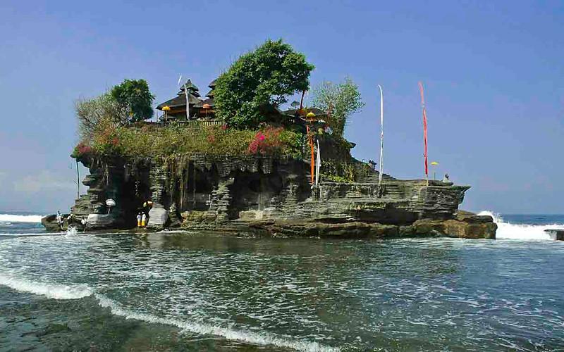 Bali Temple-1.jpg
