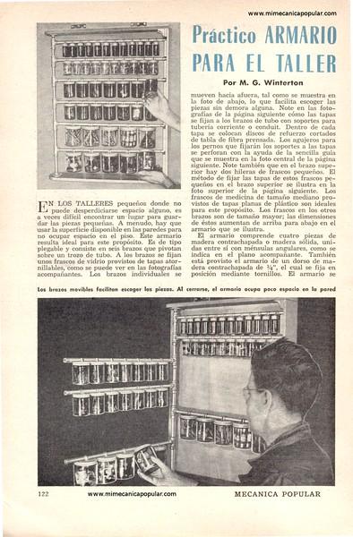 armario_para_el_taller_marzo_1953-01g.jpg
