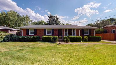 305 Garrett Dr Nashville TN 37211