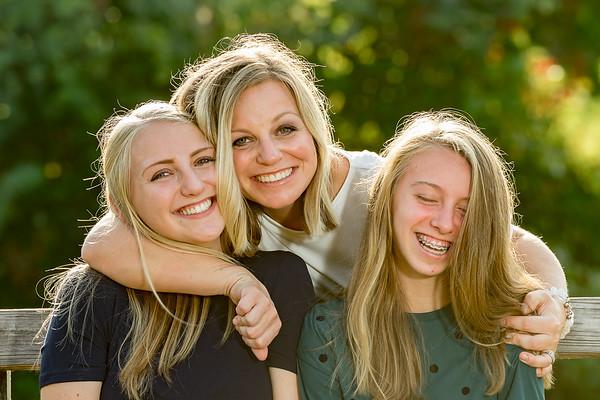 Otteni Family Photos