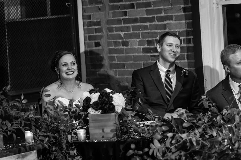 Melissa & Seth-1040.jpg