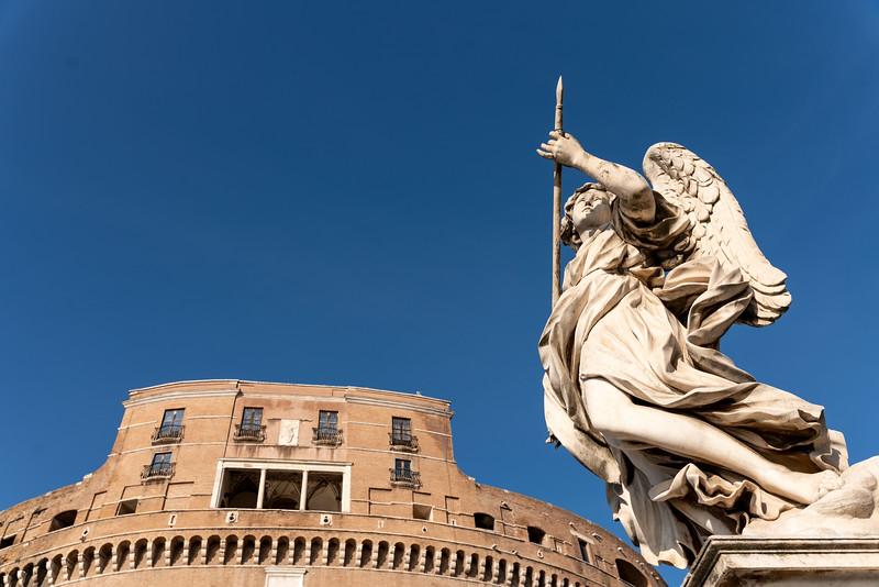 MF 20200119 140230 Rome.jpg