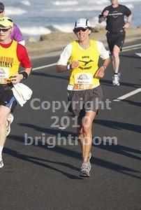 01/24/10 Carlsbad Marathon