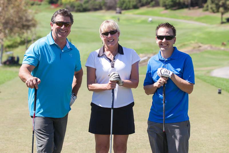 2013 Links Golf Tourn -0254.jpg