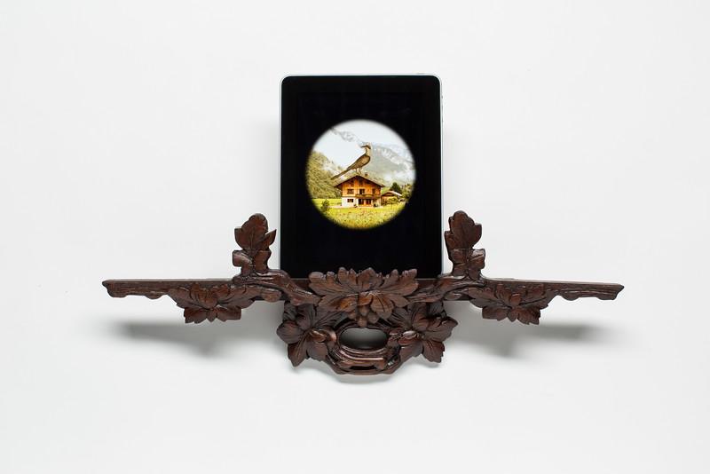 3. Peeping Clock, Solkin Keizer  ©Head_SandraPointet _ 7.jpg