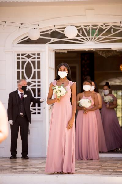 STwedding-83.jpg