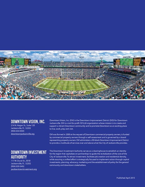 2014 State of Downtown Report_Interactive_Page_12.jpg