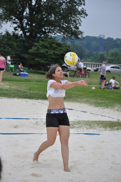 DC Doubles Volleyball (Sun) 1115.jpg