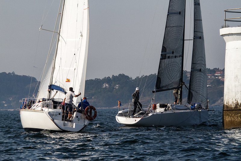 2018-09-29 · XIV Trofeo Vila de Bouzas de Cruceros · 0340.jpg