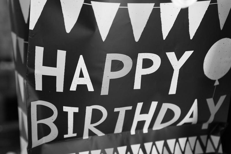 Birthday_0131BW.jpg