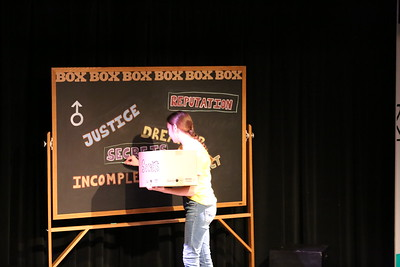 """Box"""