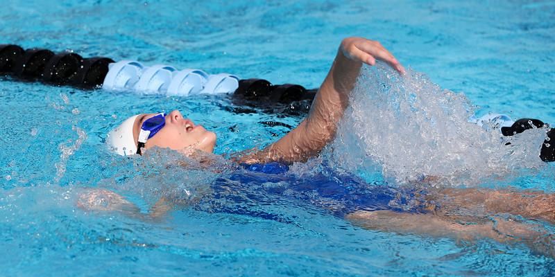10.25.19 CSN Varsity Swim Districts-71.jpg