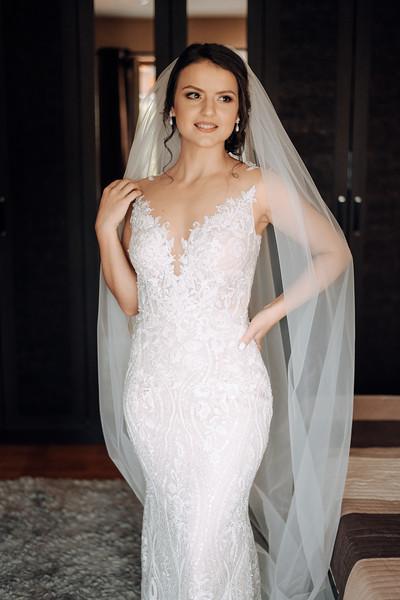 Wedding-0417.jpg
