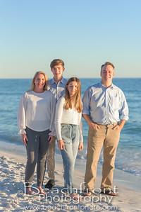 The Schlueter Family