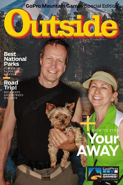 Outside Magazine at GoPro Mountain Games 2014-320.jpg