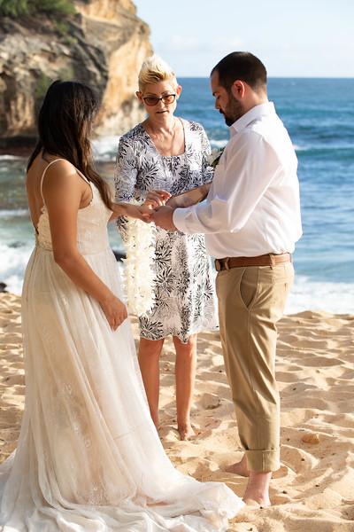 kauai wedding on shipwrecks-28.jpg