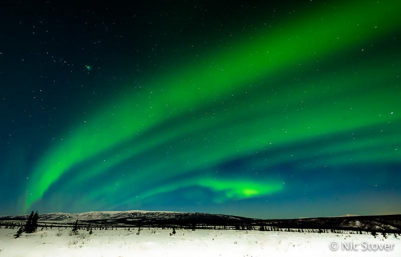 Alaska-PS-21-Lights-2 copy.jpg