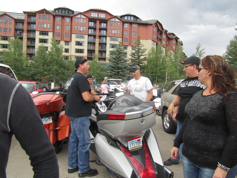 Motorcycle Trip 2013 Colorado 020.JPG