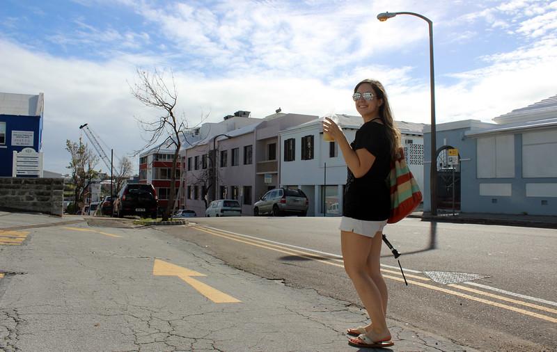 Bermuda-Hamilton-Front-Street-06.JPG