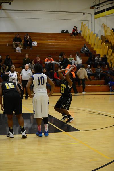 20131208_MCC Basketball_0387.JPG