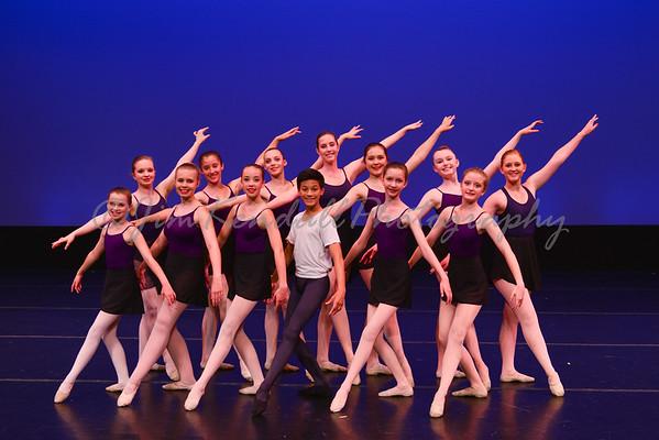16-Ballet 4X-5