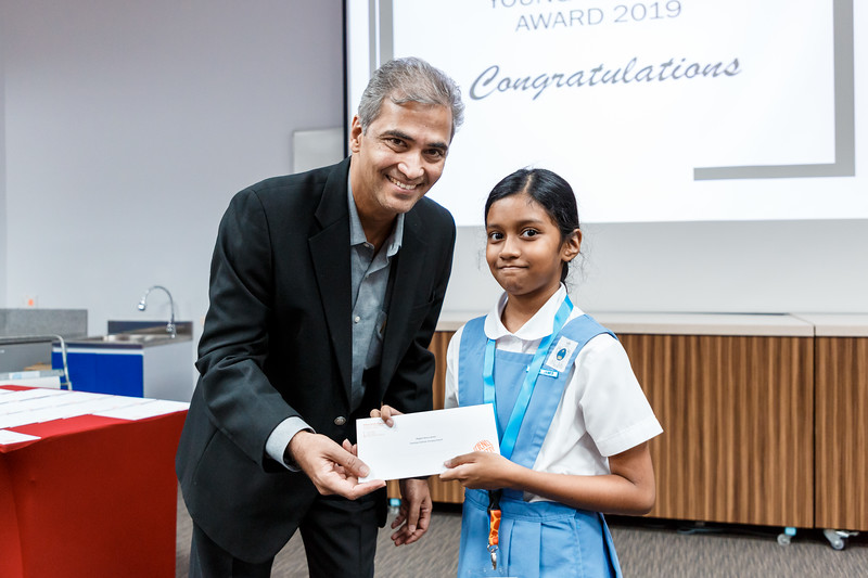 Science-Centre-Abbott-Young-Scientist-Award-2019-071.jpg
