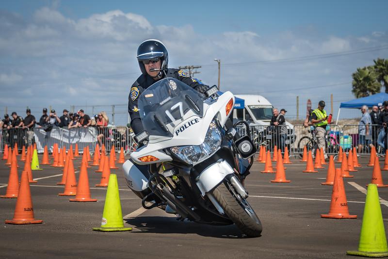 Rider 17-66.jpg