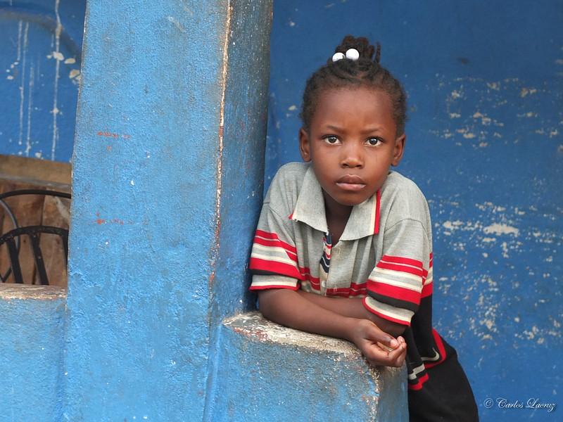 Haiti - Day 1-1.jpg