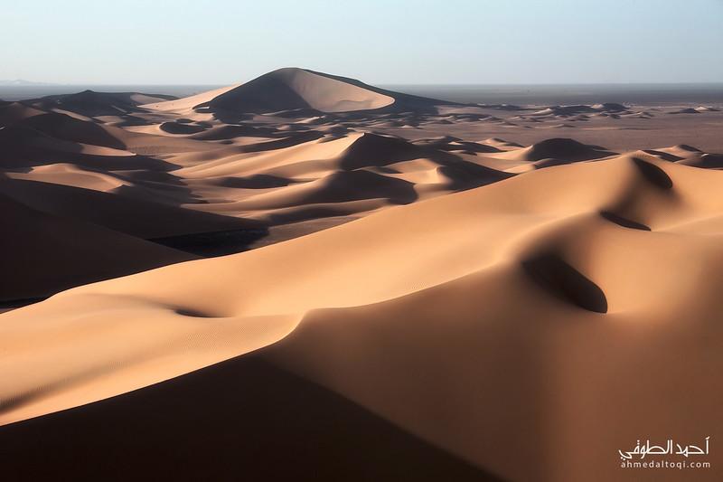 Oman (187).jpg