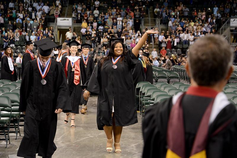 VRHS-Graduation_005.jpg